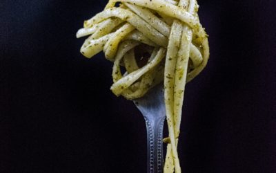 Pasta Dos and Don'ts